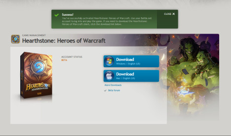 hearthstone-heroes-of-warcraft-beta-installation-2