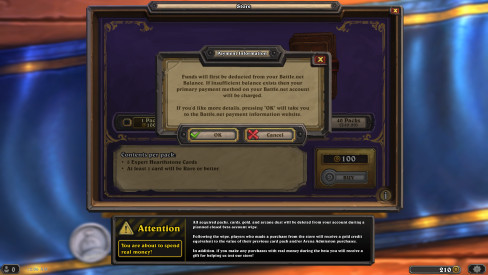 hearthstone-heroes-of-warcraft-beta-store-2