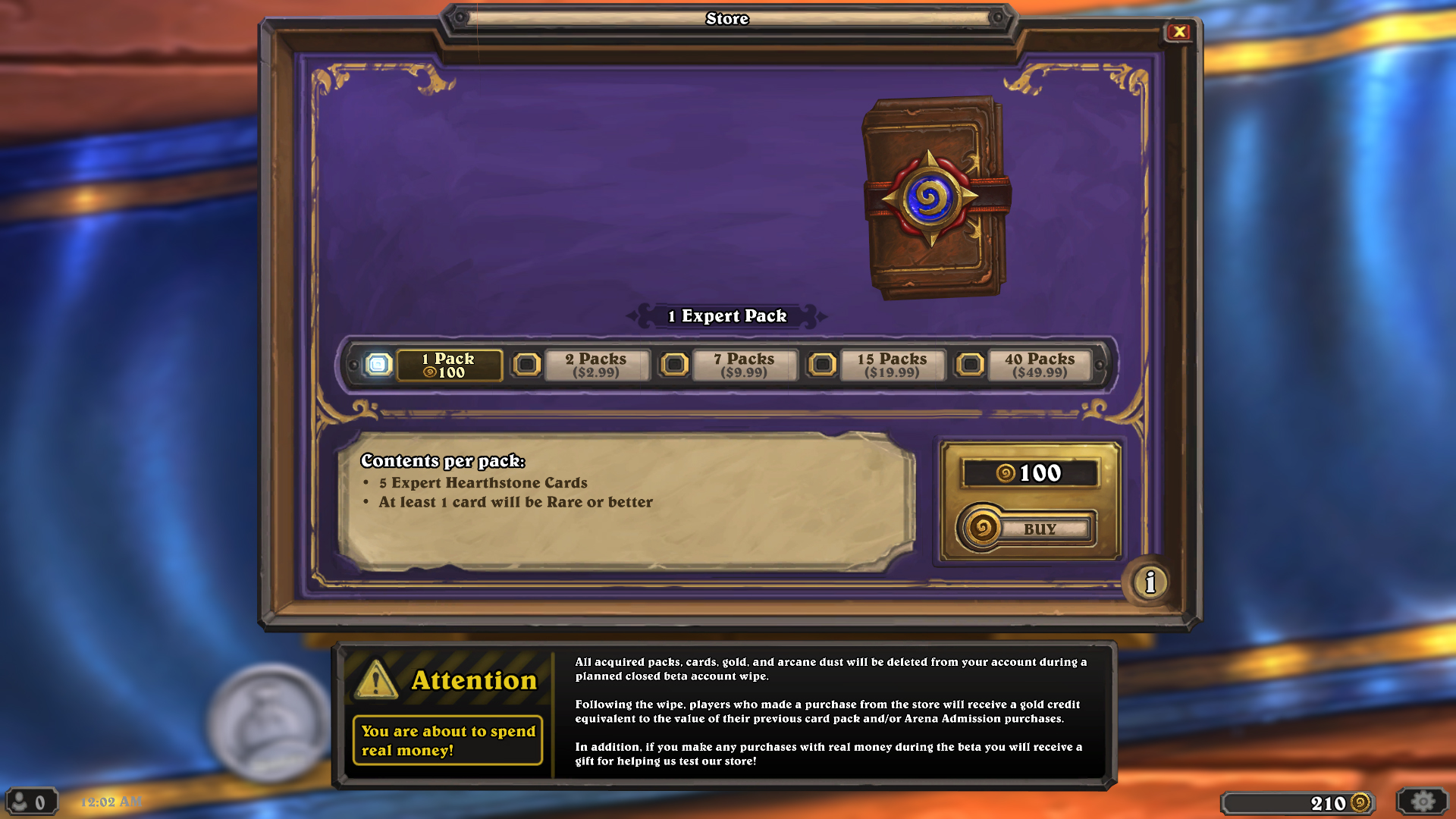 hearthstone-heroes-of-warcraft-beta-store