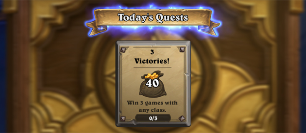 hearthstone-quests-frame