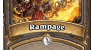 hearthstone-rampage