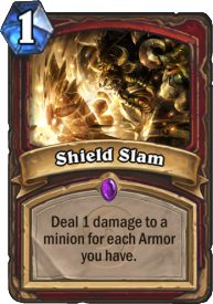 hearthstone-shield-slam-card