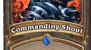 hearthstone-warrior-commanding-shout-card