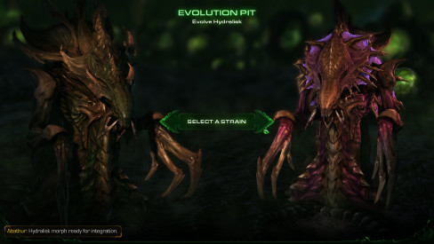 hydralisk-evolution-starcraft-ii-heart-of-the-swarm-single-player-12