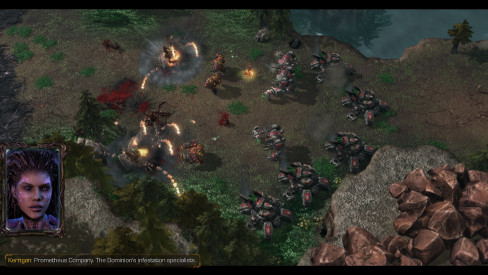hydralisk-evolution-starcraft-ii-heart-of-the-swarm-single-player-4