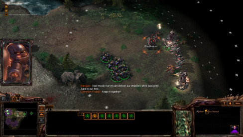 hydralisk-evolution-starcraft-ii-heart-of-the-swarm-single-player-6