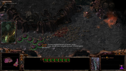 hydralisk-evolution-starcraft-ii-heart-of-the-swarm-single-player-9