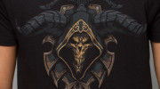 Diablo III Demon Hunter Premium T-shirt