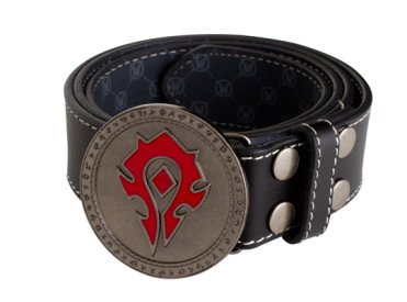 jinx-world-of-warcraft-summer-2013-horde-leather-belt-3448p_0c_1m