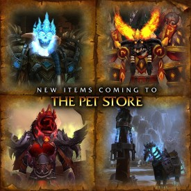 new-pet-store-preview-july-2013