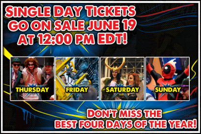 new-york-comic-con-2013-single-day-tickets