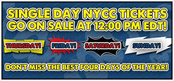 nycc-2013-single-day-ticket-sale-now