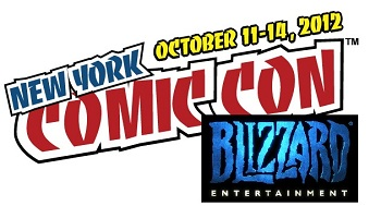 nycc 2012 new york comiccon blizzard logo2