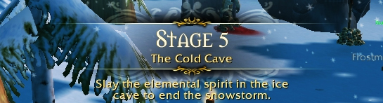 patch-5-3-escalation-alliance-version-scenario-blood-in-the-snow-stage-5