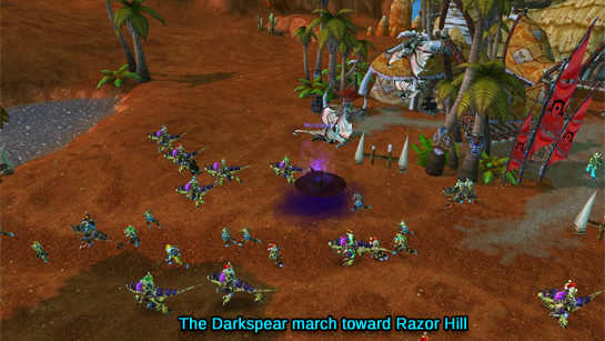 patch-5-3-escalation-horde-version-battle-of-razor-hill-4