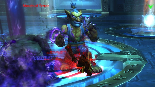 patch-5-3-escalation-horde-version-scenario-dark-heart-of-pandaria-11
