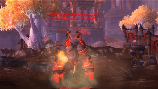 patch-5-3-escalation-horde-version-scenario-dark-heart-of-pandaria-4