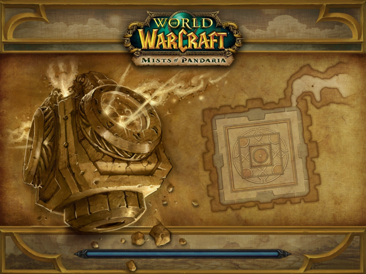patch-5-3-escalation-horde-version-scenario-dark-heart-of-pandaria-loading-screen