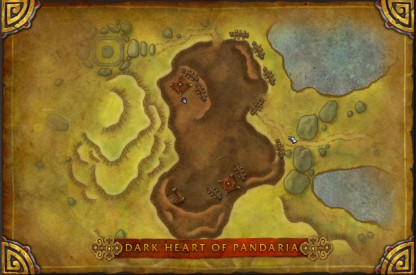 patch-5-3-escalation-horde-version-scenario-dark-heart-of-pandaria-map