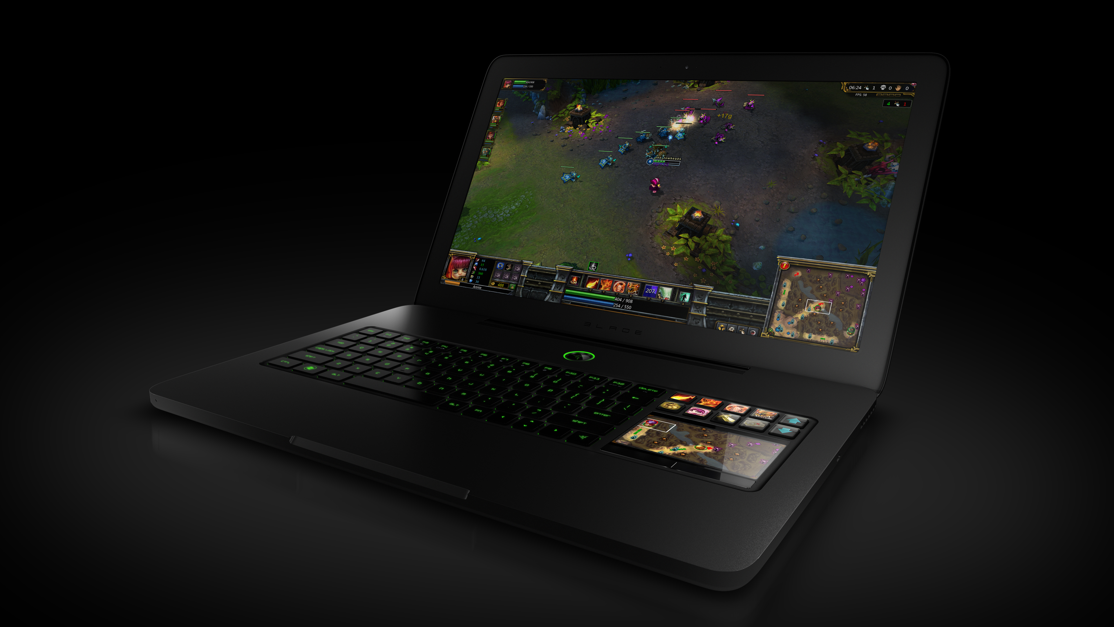 razer_blade_gaming_laptop_11