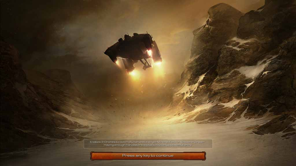 rendezvous-starcraft-ii-heart-of-the-swarm-single-player-1