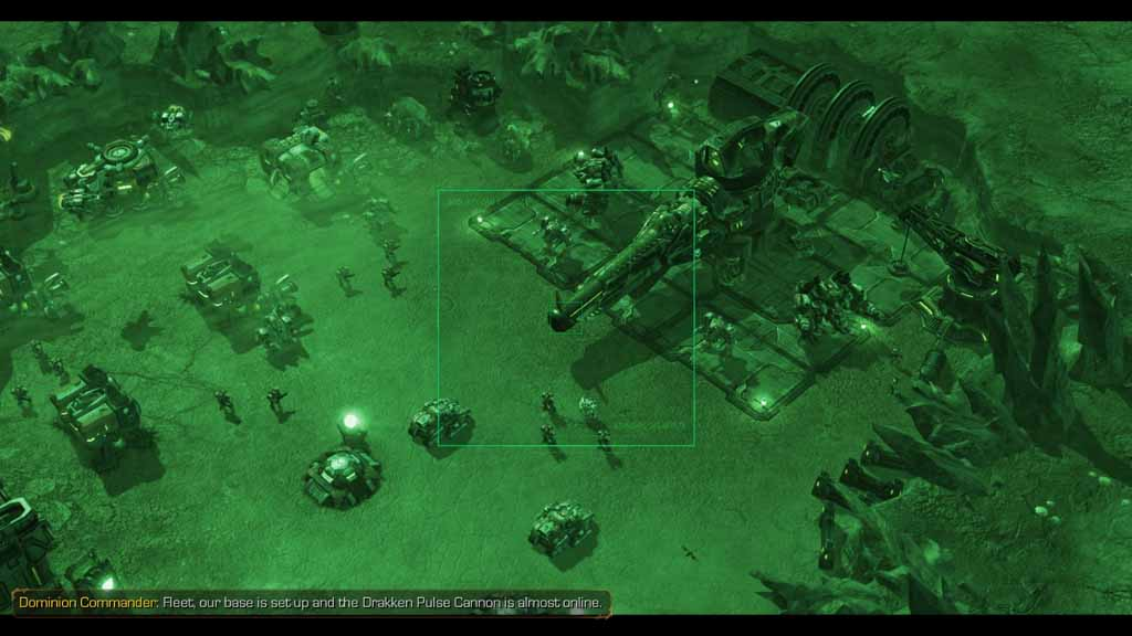 rendezvous-starcraft-ii-heart-of-the-swarm-single-player-2