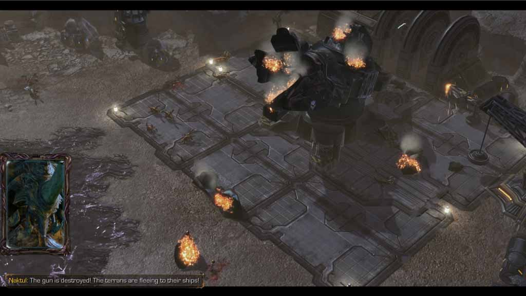 rendezvous-starcraft-ii-heart-of-the-swarm-single-player-6