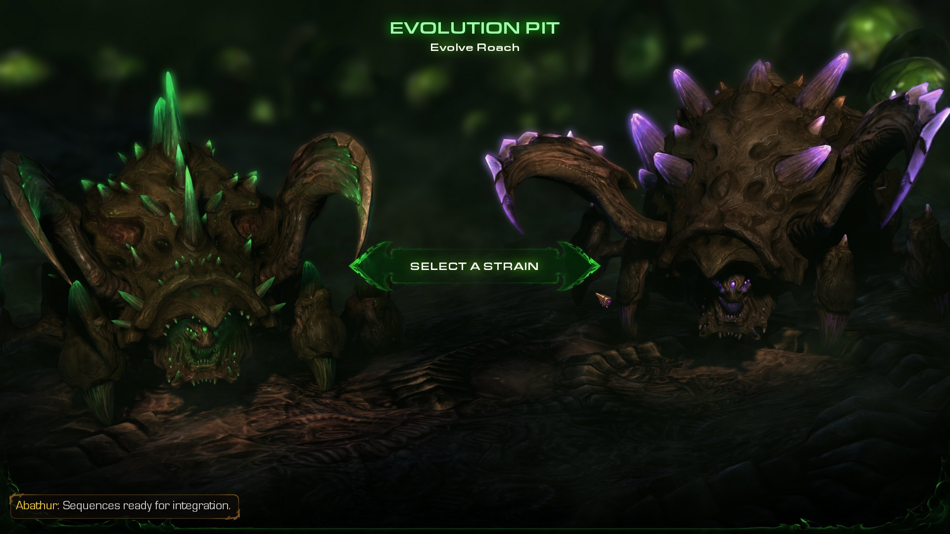 roach-evolution-starcraft-ii-heart-of-the-swarm-single-player-9