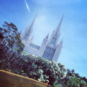 sdcc-2013-nick-carpenter-cathedral-that-inspired-stormwind-design