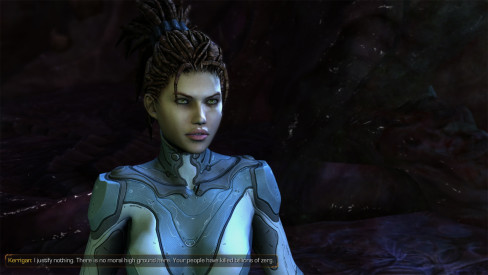 shoot-the-messenger-prelude-starcraft-ii-heart-of-the-swarm-single-player-14