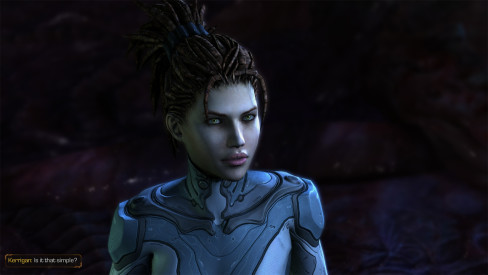 shoot-the-messenger-prelude-starcraft-ii-heart-of-the-swarm-single-player-15