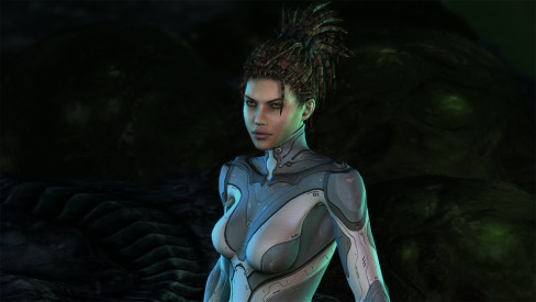 shoot-the-messenger-prelude-starcraft-ii-heart-of-the-swarm-single-player-8
