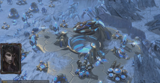 shoot-the-messenger-starcraft-ii-heart-of-the-swarm-single-player-2