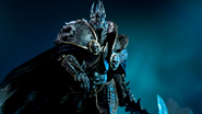 sideshow-arthas-the-lich-king-polystone-statue-300069_press01