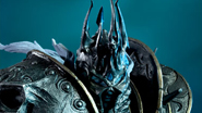 sideshow-arthas-the-lich-king-polystone-statue-300069_press02