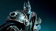 sideshow-arthas-the-lich-king-polystone-statue-300069_press04