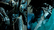 sideshow-arthas-the-lich-king-polystone-statue-300069_press05