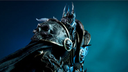 sideshow-arthas-the-lich-king-polystone-statue-300069_press06