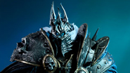 sideshow-arthas-the-lich-king-polystone-statue-300069_press07