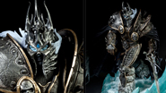 sideshow-arthas-the-lich-king-polystone-statue-300069_press09