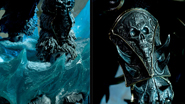 sideshow-arthas-the-lich-king-polystone-statue-300069_press10