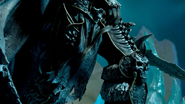 sideshow-arthas-the-lich-king-polystone-statue-300069_press11