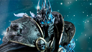 sideshow-arthas-the-lich-king-polystone-statue-300069_press12