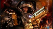 sideshow-starcraft-ii-jim-raynor-six-scale-figure-100181_press01-001