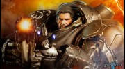 sideshow-starcraft-ii-jim-raynor-six-scale-figure-100181_press02-001