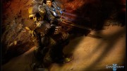 sideshow-starcraft-ii-jim-raynor-six-scale-figure-100181_press03-001