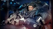 sideshow-starcraft-ii-jim-raynor-six-scale-figure-100181_press04-001