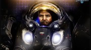 sideshow-starcraft-ii-jim-raynor-six-scale-figure-100181_press05-001
