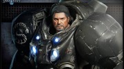 sideshow-starcraft-ii-jim-raynor-six-scale-figure-100181_press06-001