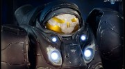 sideshow-starcraft-ii-jim-raynor-six-scale-figure-100181_press07-001